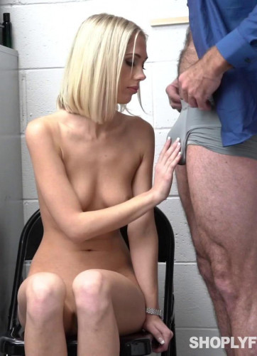 Sky Pierce - Case 701734 FullHD 1080p