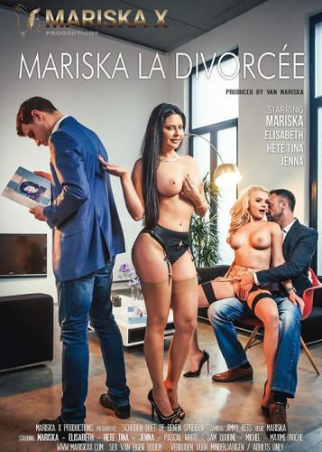 Mariska La Divorcée