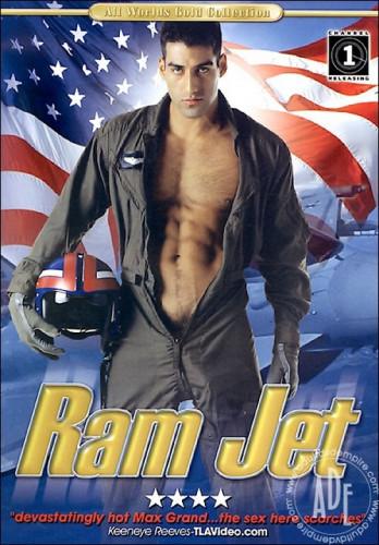 Description Ram Jet