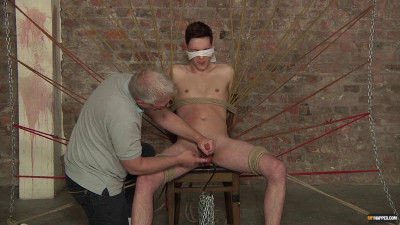 Ball-Tugging Cum-Draining