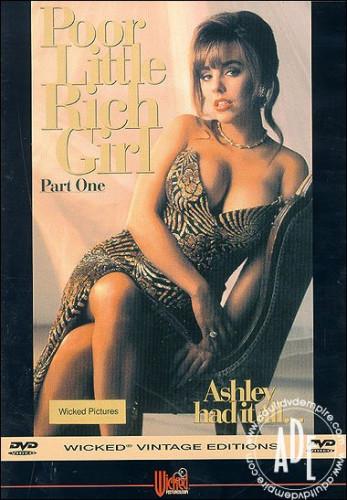 Description Poor Little Rich Girl(1992)