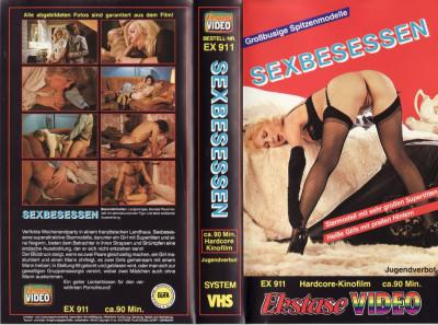 Description Sexbesessen
