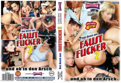Das Beste Aus Faust-Fucker Vol.2