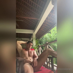 Description Only Fans - Niccolo Neri Bali