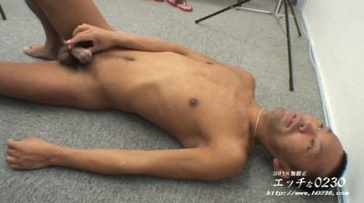 Super Collection Asian Gay -