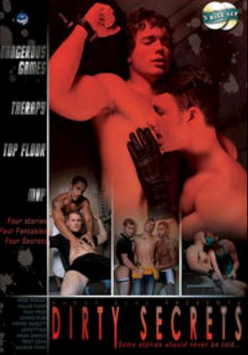 A Raw Film - Dirty Secrets