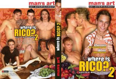 Where is Rico 2