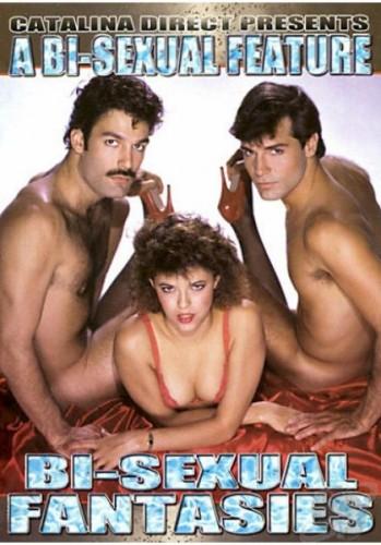 Description Catalina - Bi-Sexual Fantasies (1985)