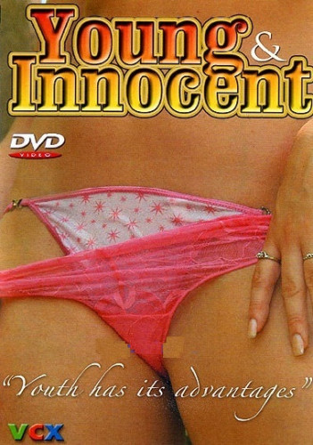 Description Young and Innocent(1981)- Tamara West, Tiffany Clark, Ginger Jay