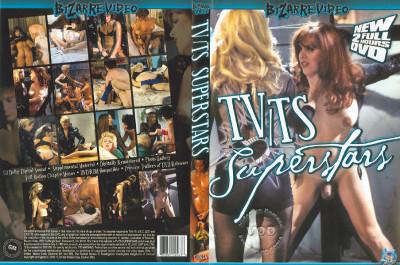 TVTS Superstars