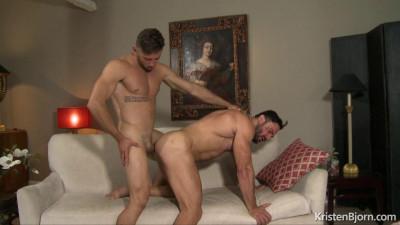 Desire – Cole Keller & Marcos Oliveira