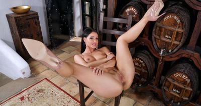 Sexy Lexa