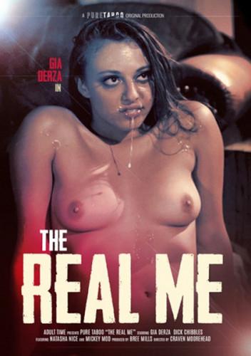Description The Real Me(2020)