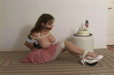 American Damsels Video Collection 2