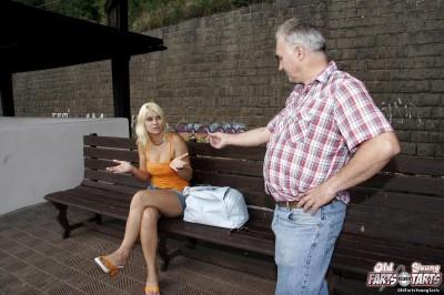 Brenda N - Brenda wants to visit a friend by train