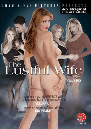 Description The Lustful Wife