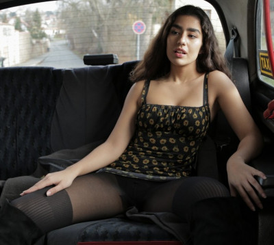 Tights ripped and pussy fucked Aaeysha FullHD 1080p