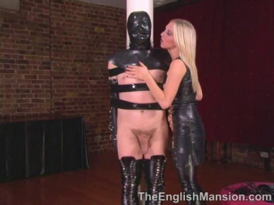 The English Mansion Great Pack, Part 23