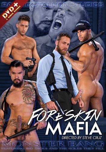 Description Foreskin Mafia - 720p