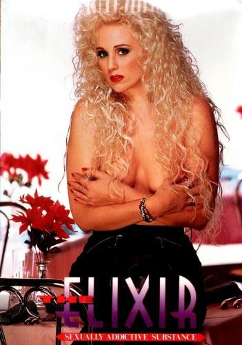 The Elixir (1992)