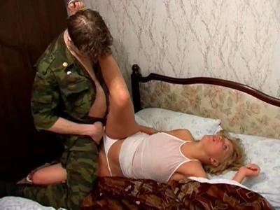 Russian sluts