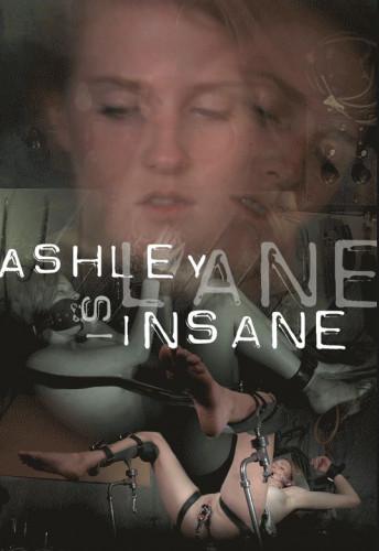 IR - Aug 29, 2014 - Ashley Lane