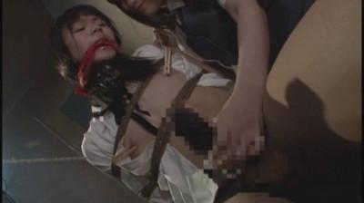 Perversion Immoral Girl