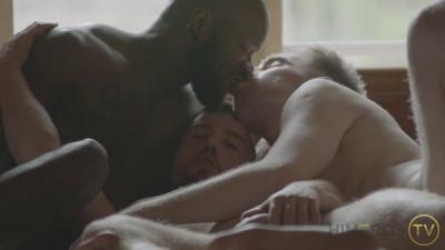 Bishop Black, JP Dubois, Kayden Gray – Cuckhold Me, Love
