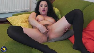 Sofia Siena