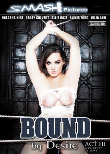 Bound By Desire 3 (2013)
