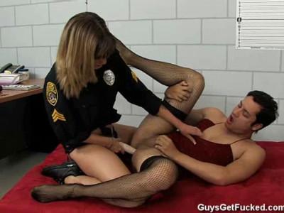 new stockings (CFNM Videos Humiliation Porn Part 3 ( 10 scenes) MiniPack).