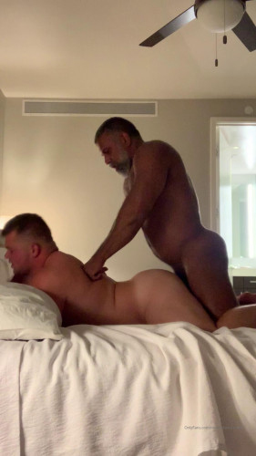 Only Fans – Musclebeastteddy