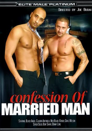 Description Confession Of Married Man