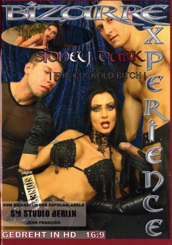 Sidney Dark The Cuckold Bitch
