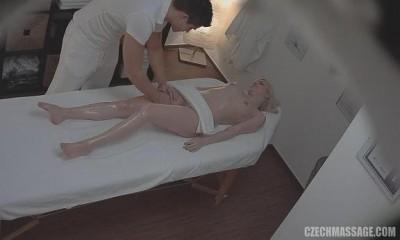 Massage 117