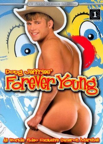 Description Forever Young