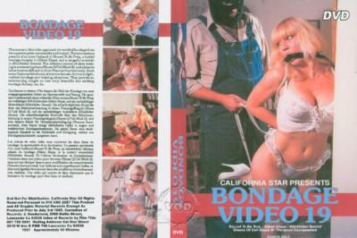 Bondage Video 19