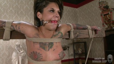 Society SM - 16 May, 2012 - Double Down - stud, position, vid, deep