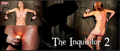 The Inquisitor 2 (HD)
