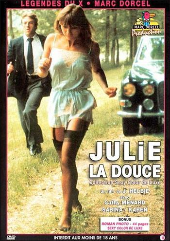 Description Julie la douce