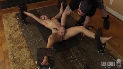 Sadie Blair - Taking Her Toll - other, new, vid, tit, video