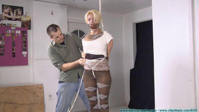 Briellas Blackmail Blunder – Scene 1 – Briella Jaden – HD 720p