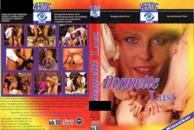 Doppelte Lust (1986)
