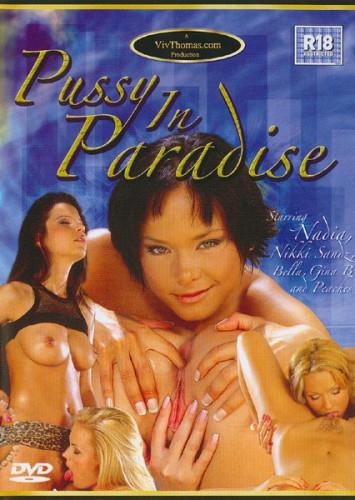 Description Pussy in Paradise