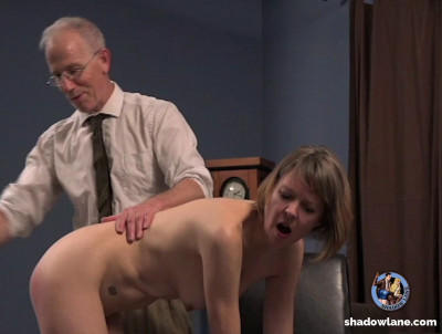 Description Freudian Slap - Scene 4 - Full HD 1080p