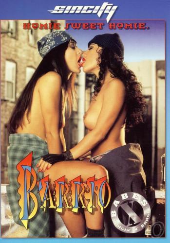 Description Barrio Babes