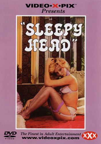Sleepy Head (1973)