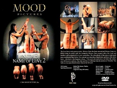 In The Name Of Love  2 – Mood Pictures