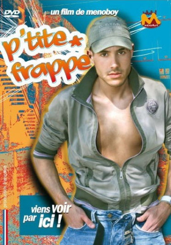 Menoboy - P'tite Frappe