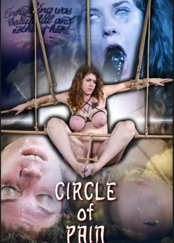 Circle of Pain – Samsara